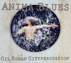 anima-blues-citypercussion