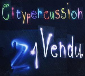 z1-vendu-citypercussion